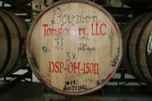 Barrel 14