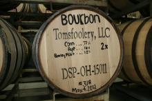 Barrel 31