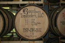 Barrel 37