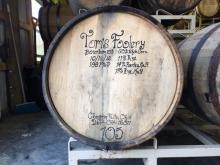 Barrel 105