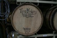 Barrel 107