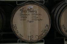Barrel 112