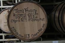 Barrel 113