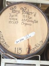 Barrel 115.2