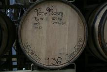 Barrel 136