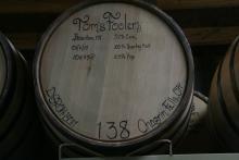 Barrel 138