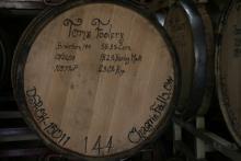 Barrel 144