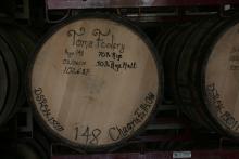 Barrel 148