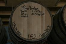 Barrel 152