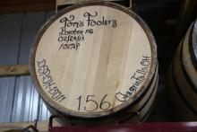 Barrel 156
