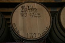 Barrel 170