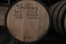 Barrel 171