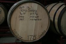 Barrel 175