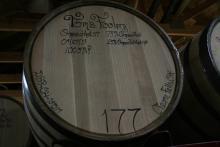 Barrel 177