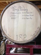 Barrel 182