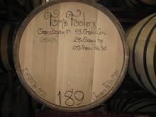 Barrel 189