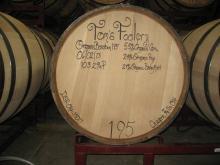 Barrel 195