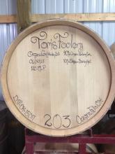 Barrel 203