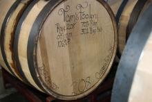Barrel 208