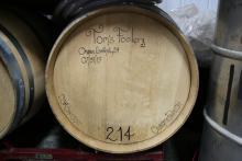 Barrel 214
