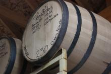 Barrel 230