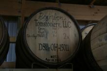 Barrel 25
