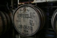 Barrel 26
