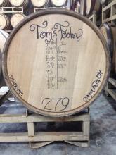 Barrel 279