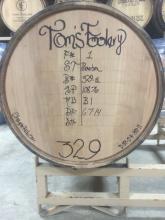 Barrel 329