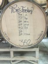Barrel 352