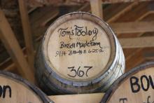 Barrel 367