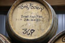 Barrel 369