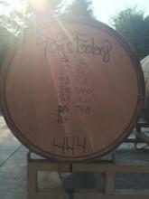 Barrel 444