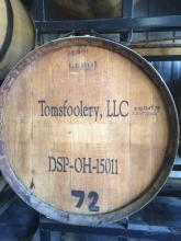 Barrel 72.2
