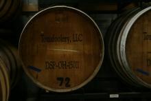 Barrel 72