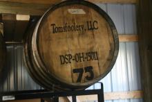 Barrel 75