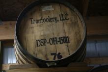 Barrel 76