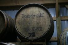 Barrel 78