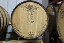 Barrel 86