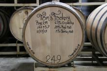 Barrel 249